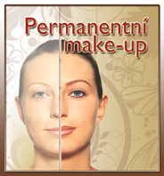 permanentni_makeup